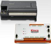 Semnificatie cod produse PLC Kinco