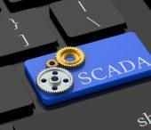 Ce este SCADA?