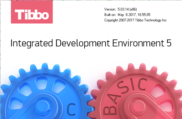 Tibbo Platforma Dezvoltare Aplicatii IoT