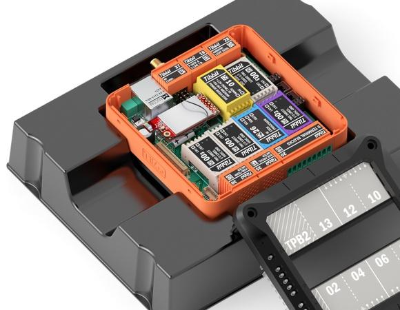Configurator TPS pachet final