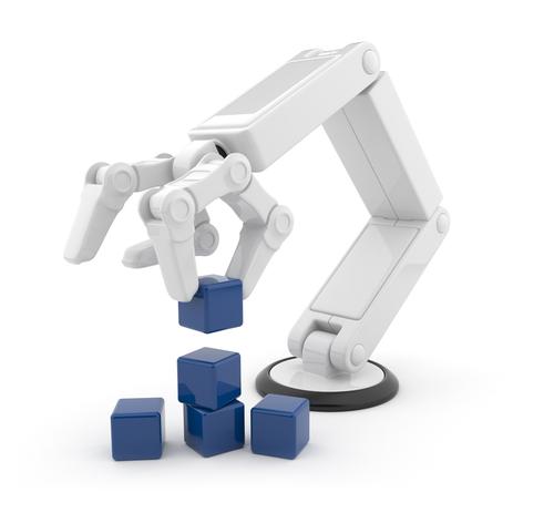 Module Code - Software Gratuit Automat Programabil TPS