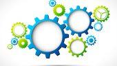 Software Gratuit Module Automat Programabil TPS  – Soft Free Automatizari