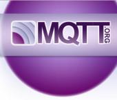Ce este MQTT?